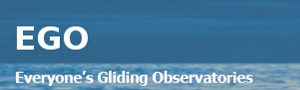 Everyone's Gliding Observatories